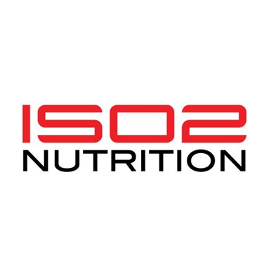 ISO2 Nutrition