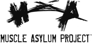 Muscle Asylum Project