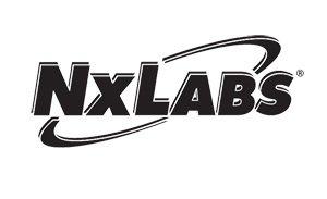 NX Labs