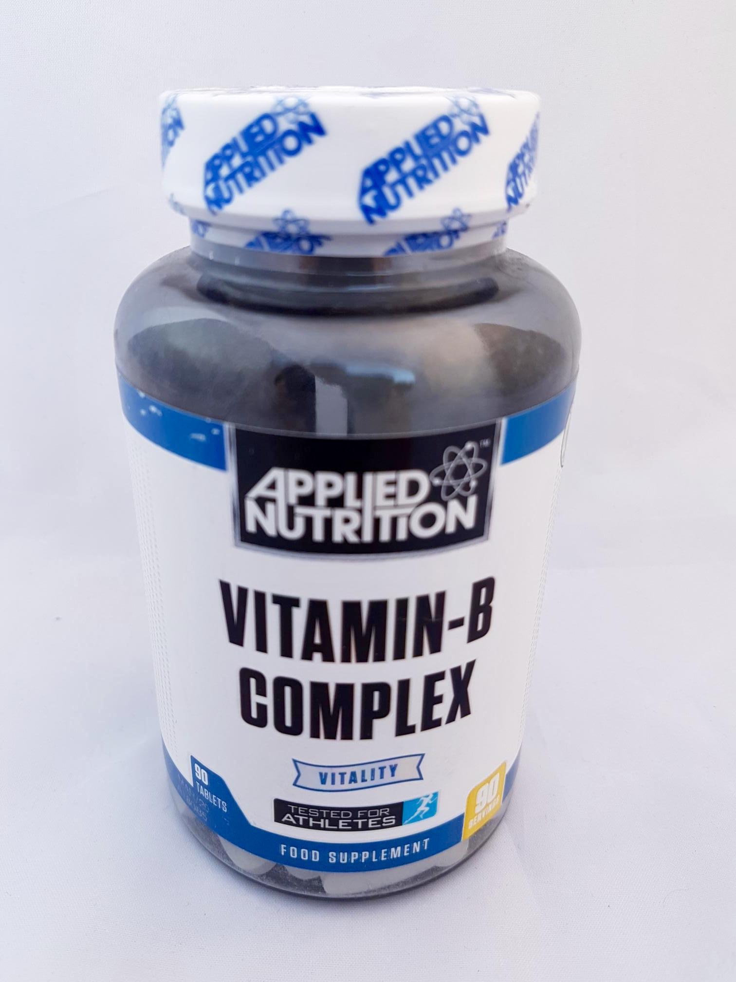 Dna Lean Fat Burners Pre Workout Biotech 100 Whey Protein Liv52 Liv 52 Himalaya Caps